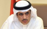 وزير الإعلام البحريني: «الجزيرة» تواصل استهداف الدول العربية بأسوأ السبل وأكثرها إسفافاً
