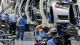 تراجع صادرات السيارات المغربية تأثراً بالانكماش العالمي