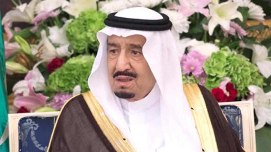 السعودية نيوز |  السعودية: إعفاء مسؤولين إثر تعديات على أراضي مشروع البحر الأحمر