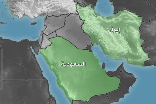 كل الحروب الاستخباراتية لم تأتي إلا بعد الثورة الاسلامية!