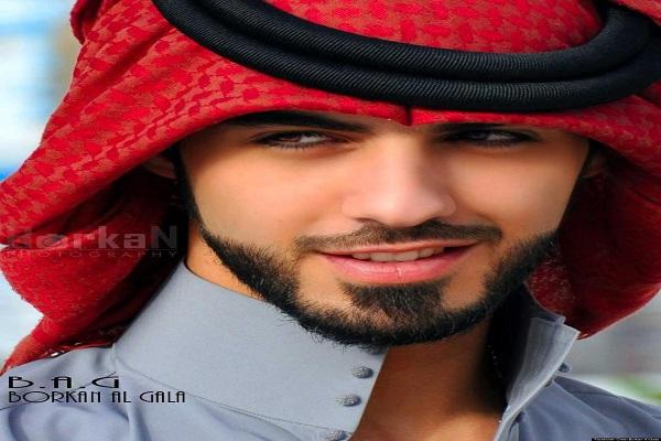 عمر بركان الغلا
