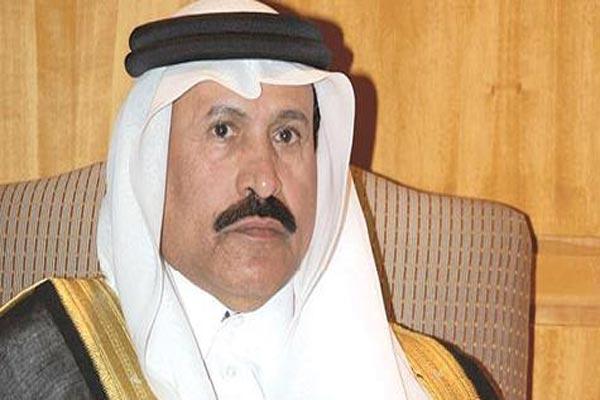 السفير السعودي في لبنان يؤكد أن جثمان الماجد سيخضع للطب الشرعي لكشف ملابسات وفاته