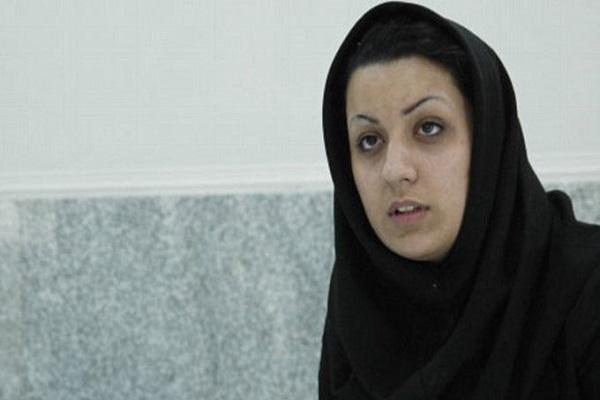 جباري دافعت عن نفسها بقتل موظف الاستخبارات السابق