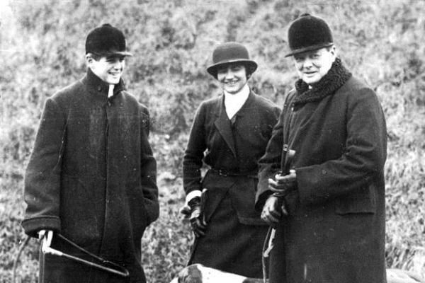 فيلم وثائقي يسوق أدلة على أن كوكو شانيل كانت جاسوسة ألمانية