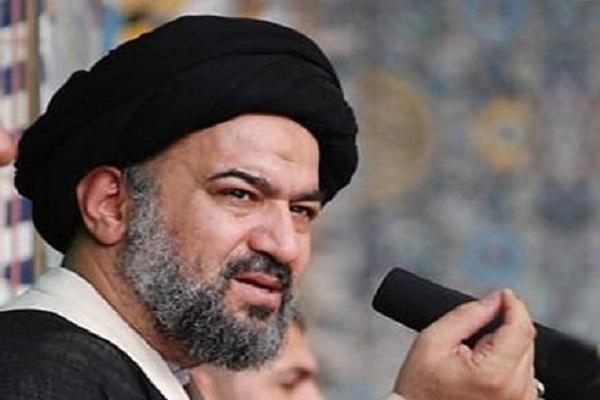 أحمد الصافي