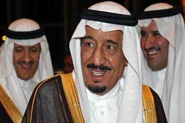 الملك سلمان يثلج قلوب السعوديين