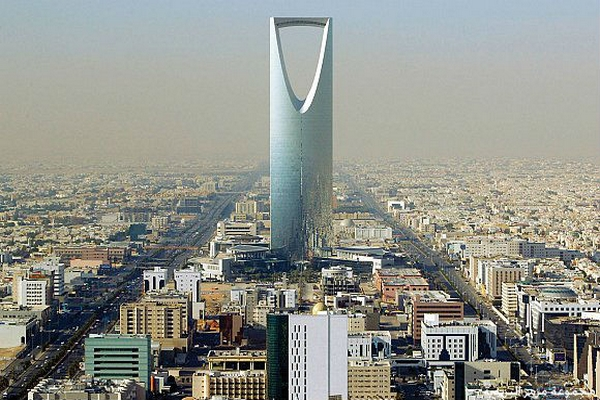 السعودية نوهت بإعلان الأطراف الأخرى قبول قرار مجلس الأمن رقم 2216