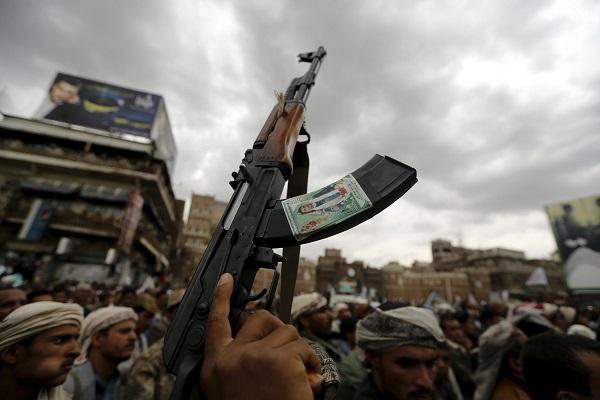 الأمم المتحدة تحذر من تدهور الأوضاع الانسانية في اليمن