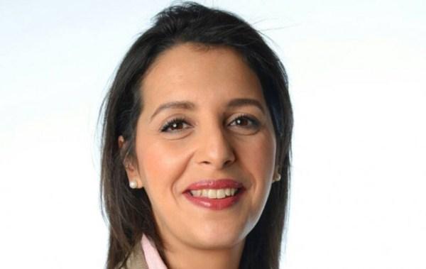 أول بلجيكية من أصول مغربية تتولى منصبًا قياديًا سياسيًا في البلاد