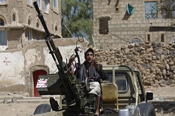 الحوثيون يمسكون بمفاتيح باب المندب!