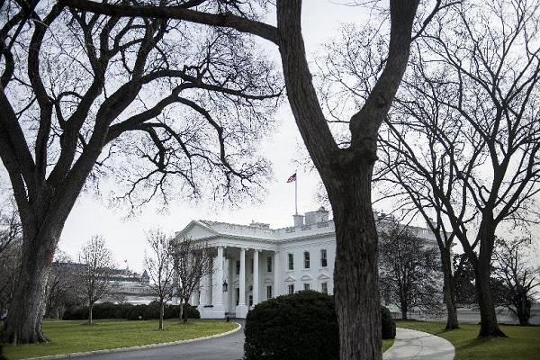 واشنطن تجعل من تونس شريكها الرئيسي من خارج الأطلسي