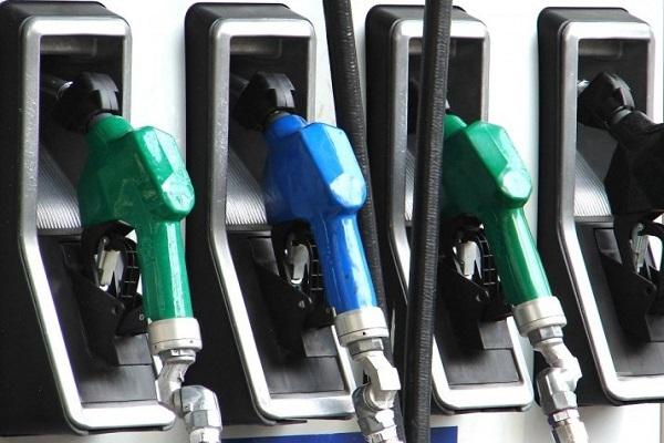 تفاوت كبير في أسعار البنزين بين دول الخليج