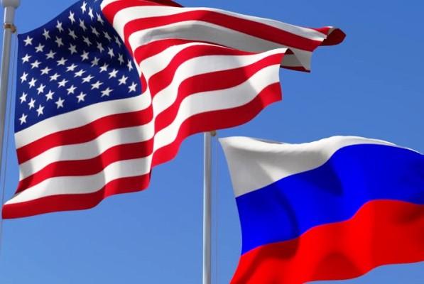 التوتر على أشدّه في العلاقات الروسية الأميركية