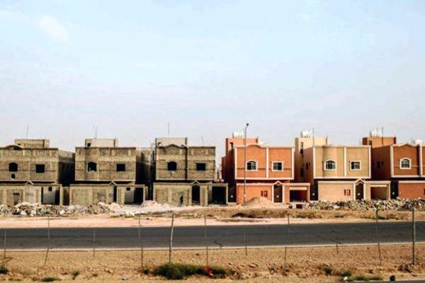 وزارة الإسكان السعودية تعوّل على فكرة