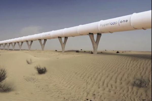 السفر بين عدد من دول الخليج سيصبح مختصرًا جدًا