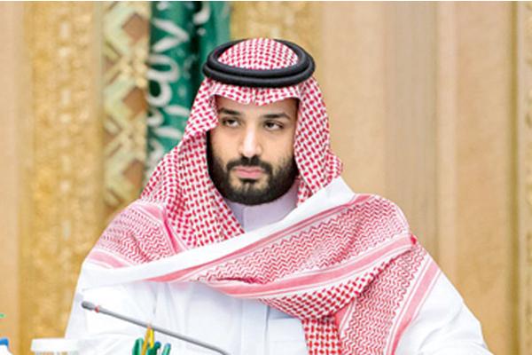 الثقافة والاعلام السعودية تطلق خدمات إلكترونية