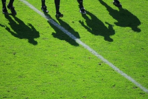 الشرطة تحقق في فضيحة كرة القدم في بريطانيا