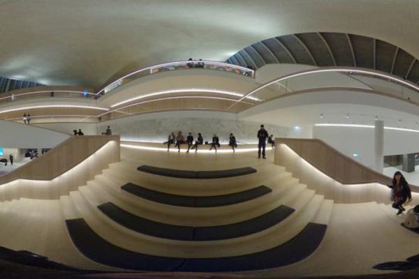 متحف لندن للتصميم