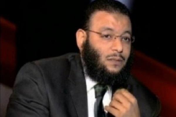 وليد إسماعيل، رئيس ائتلاف الصحب والآل