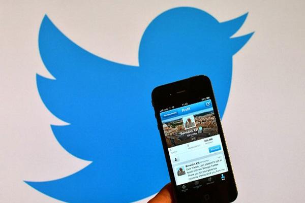 مايكروسوفت وفيسبوك وتويتر ويوتيوب تتحد لكشف المحتوى