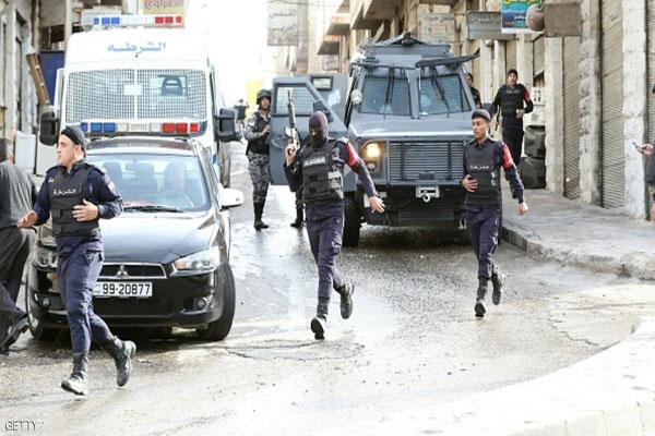 مقتل سائحة أثناء الهجوم سيترك تداعياته على القطاع السياحي