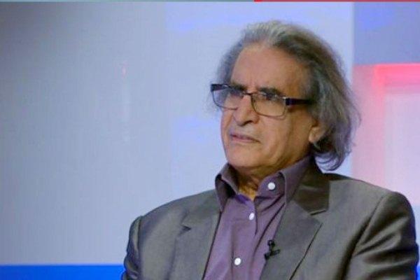 ناشر إيلاف عثمان العمير