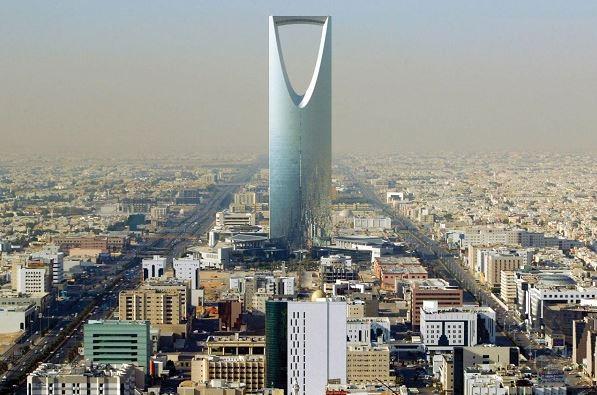 رؤية 2030 تنقل السعودية لعصر ما بعد النفط