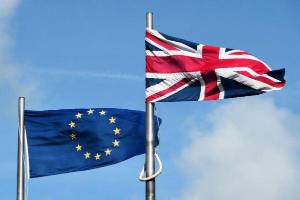 خطط لمناهضة قرار خروج بريطانيا من الإتحاد الأوروبي