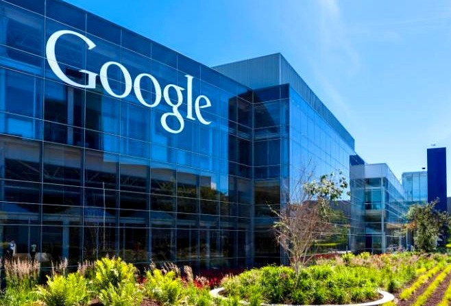 رئيس غوغل التنفيذي: الهاتف المقبل يفهم الكلام الدراج بأي لغة ولهجة