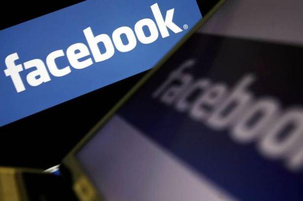 قيمة الإعلانات على شبكات التواصل الاجتماعي بمصر تبلغ 200 مليون دولار سنوياً