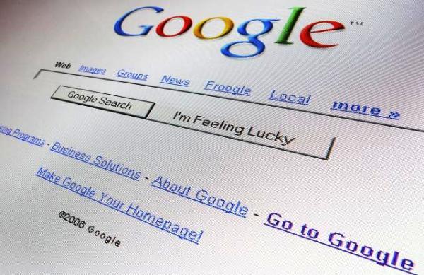 الحكومات تطلب مزيدا من المعلومات عن مستخدمي غوغل