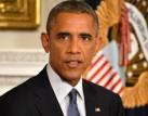 اوباما يوقف العمل بنظام الهجرة الممنوح للكوبيين