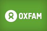 اوكسفام تنتقد التوزيع «الفاضح» للثروة في العالم