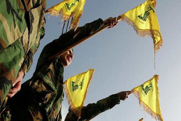 حزب الله يترقب سياسات ترامب تجاه قضايا الشرق الأوسط