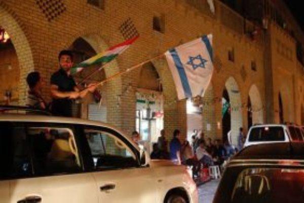 الأزهر يرفض دعوات الانفصال في العراق والعبادي يرحب