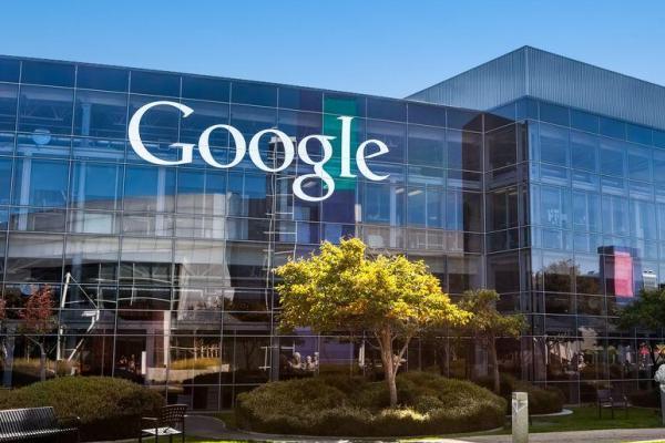 المقالات المجانية تؤدي إلى زيادة الاشتراكات بحسب غوغل