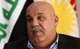 مسؤول كردي ينفي وجود حزب العمّال في كركوك