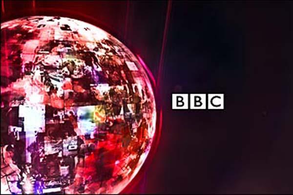 بي بي سي تريندينغ نشرة إخبارية غير تقليدية