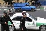 الشرطة الايرانية تضبط 100 الف تأشيرة دخول مزيفة الى العراق