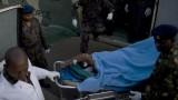 الصومال: الاعتداءات الأكثر دموية منذ العام 2010