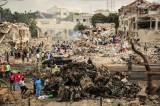 مقتل 137 شخصًا في الهجوم الأكثر دموية في الصومال