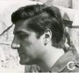 القضاء اللبناني يصدر حكمًا بالاعدام بحق منفذ اغتيال بشير الجميل