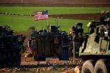 تساؤلات حول الخطوة التالية للجيش الاميركي في سوريا