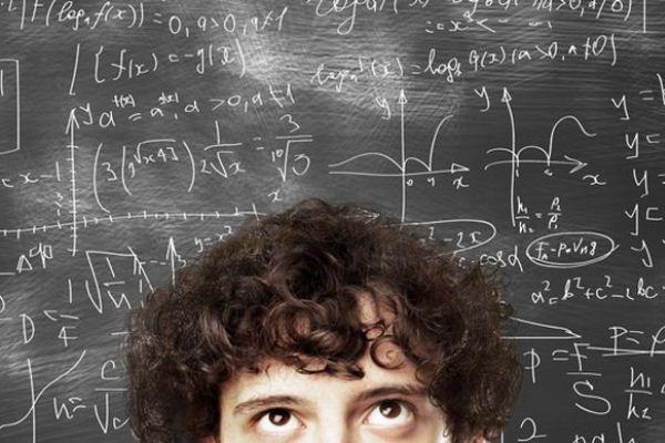 دراسة جديدة: الأذكياء أكثر تعرضاً للأمراض العقلية