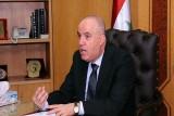 زيارة لوزير سوري إلى لبنان تؤجج التباينات الداخلية
