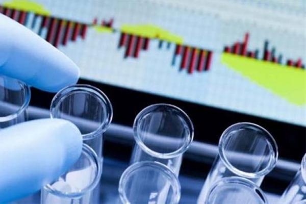 الكويت تلغي قانون الحمض النووي