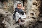 الأمم المتحدة: 11 مليون طفل يمني بحاجة ماسة الى المساعدة