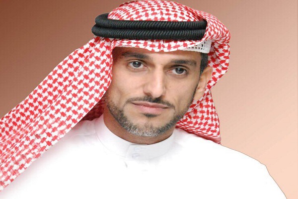 سيف محمد المدفع