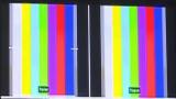 وقف بث خمس قنوات تلفزيونية خاصة في موريتانيا