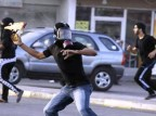 محكمة بحرينية: المؤبد لـ10 وإسقاط الجنسية عنهم